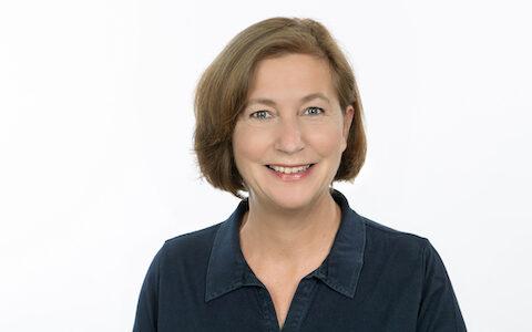 Frau Walch